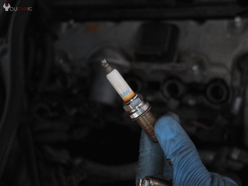 Clogged Catalytic Converter Symptoms >> Catalytic Converter Glowing Red Hot | YOUCANIC