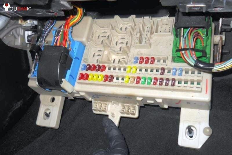 2008 Mazda 3 Fuse Box Location Wiring Diagram Drop Delta B Drop Delta B Cinemamanzonicasarano It