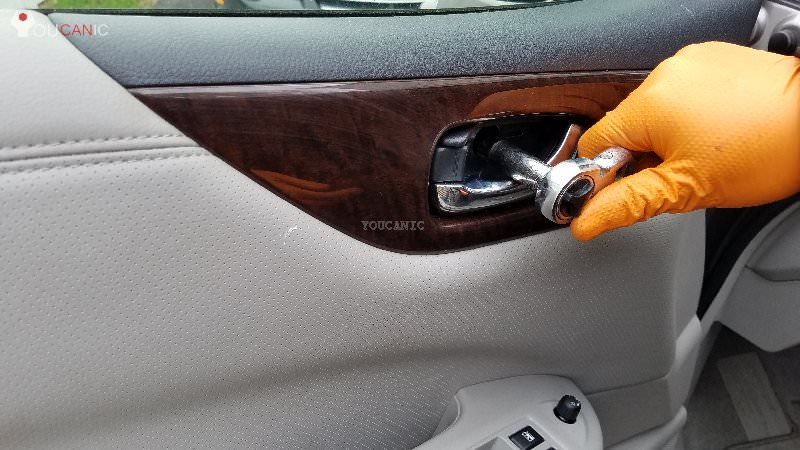 mamo driver passenger mirror replacement instructions 2011 2012 2013 2014 2015 2016 2017