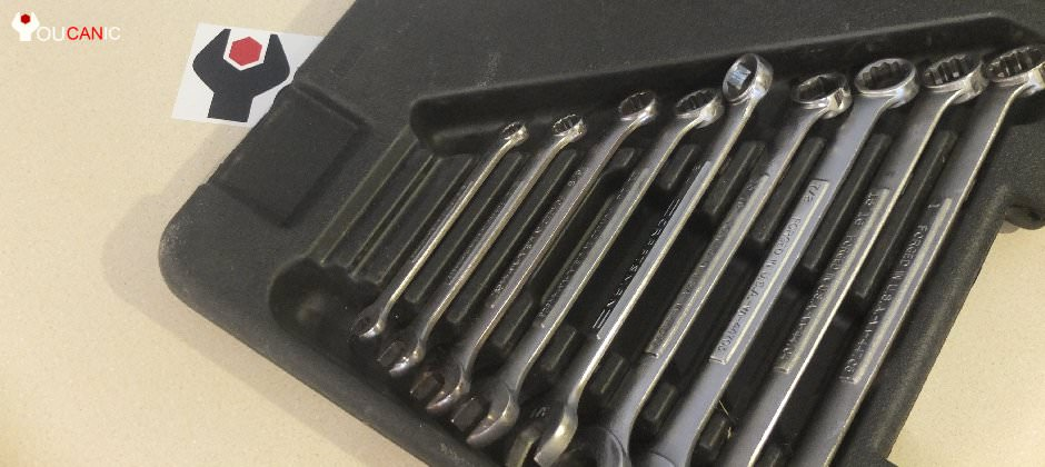 open end box wrenches are used very frequently for fixing cars