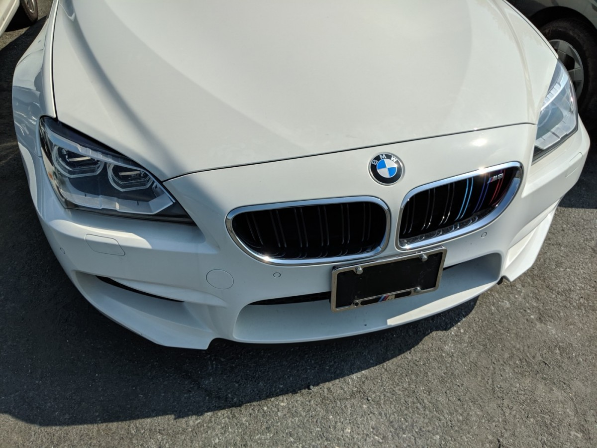 21 Coolest Bmw Upgrades Modifications Youcanic