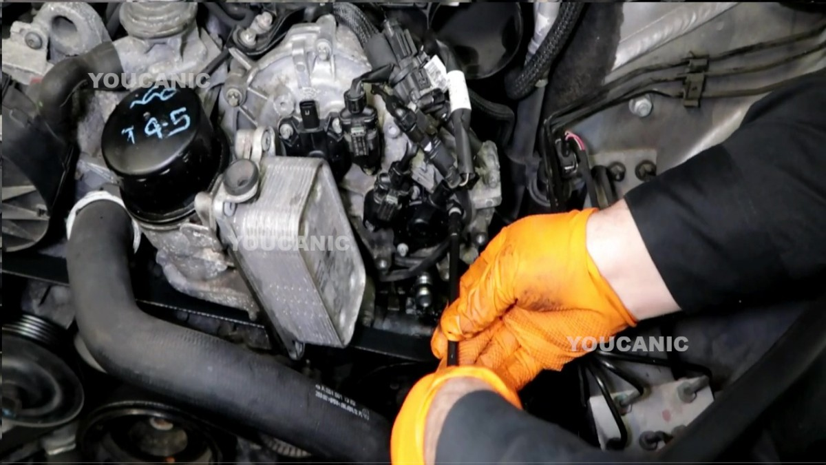 remove-all-bolts-from-ex-magnet-sensor
