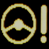 Mazda Power Steering Malfunction Indicator Light