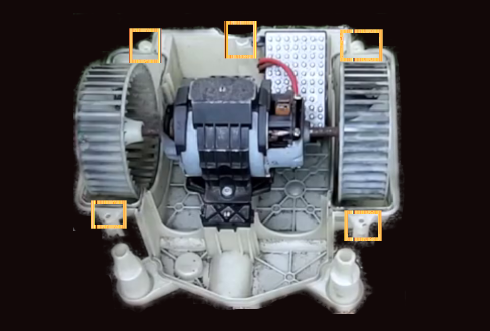 blower-motor-belly-view