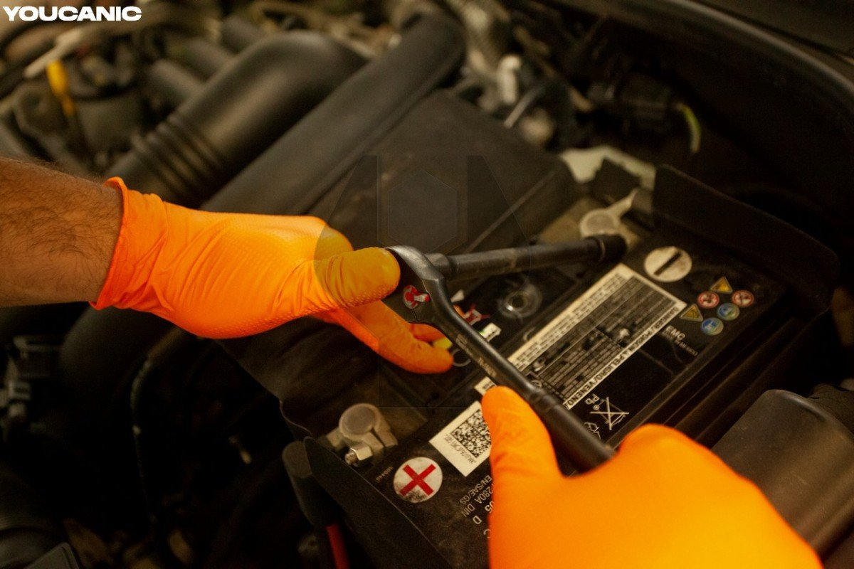 best place to buy a new car battery