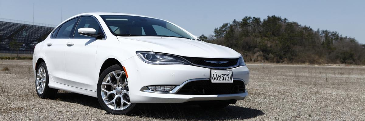 Chrysler 200 Aftermarket Upgrades, Accessories, Mods