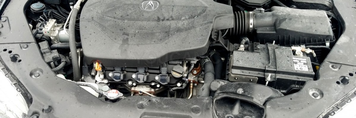 How to Test Acura Battery, Alternator, Charging System