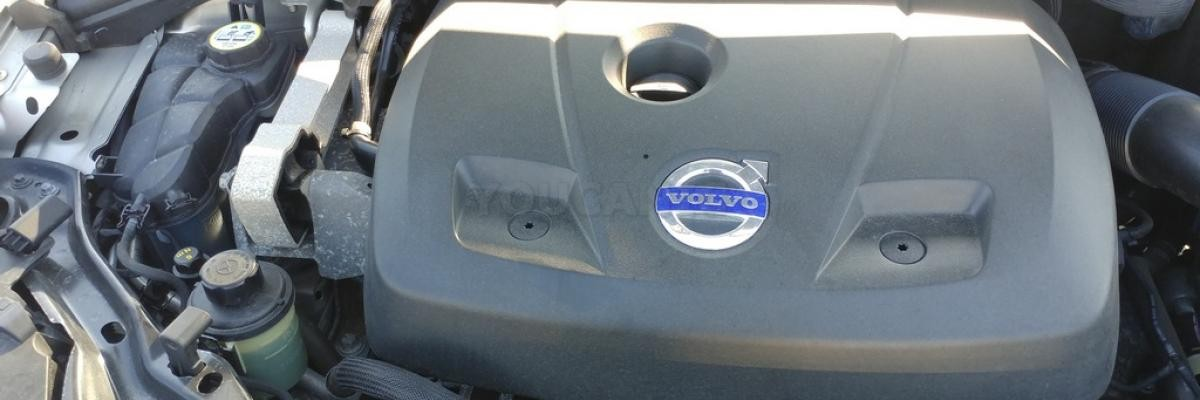 Best Diagnostic Scanners for Volvo