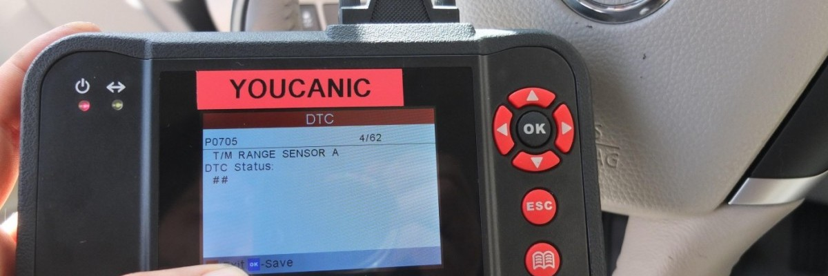 Top 5 Best OBD2 Scanners for Nissan Infiniti