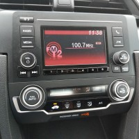 5 Ways To Play Music From Phone To Car Radio