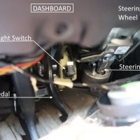 Brake Light Switch | Symptoms | Diagnostics