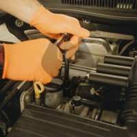 21 Tools You Need to Work on Cars