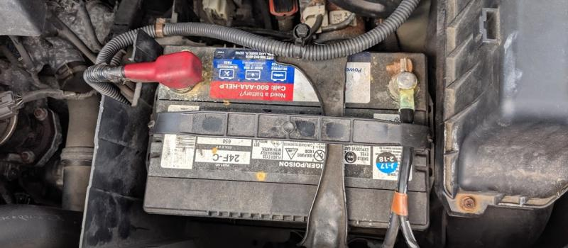 Understanding Battery Warranty Prorated vs Non-Prorated Explained