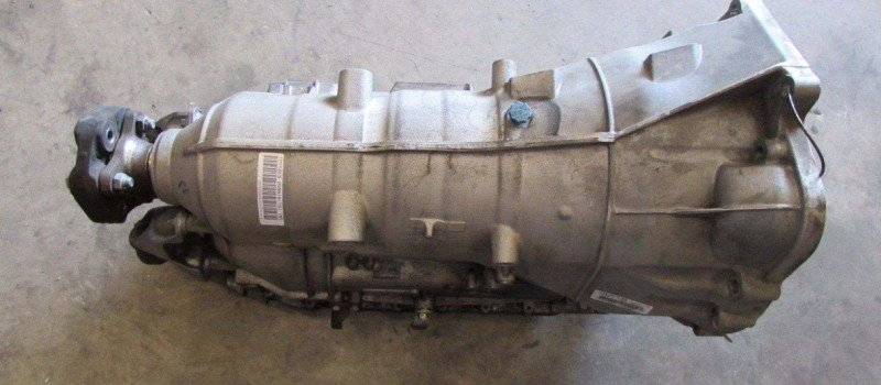 Common Opel Transmission Problems