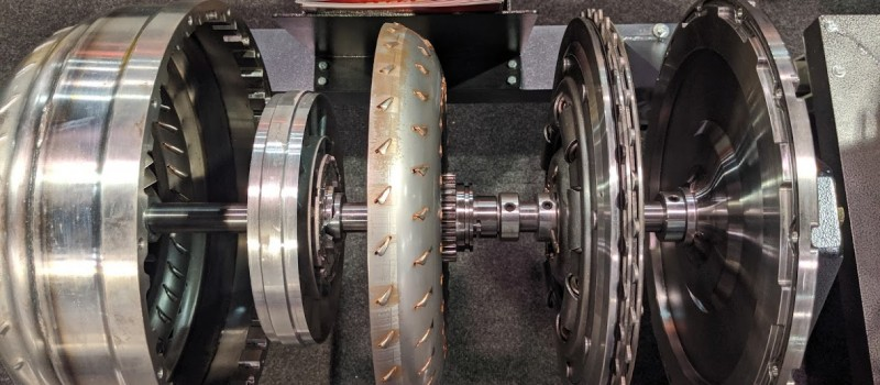 Seat Automatic Transmission Problems and Solutions