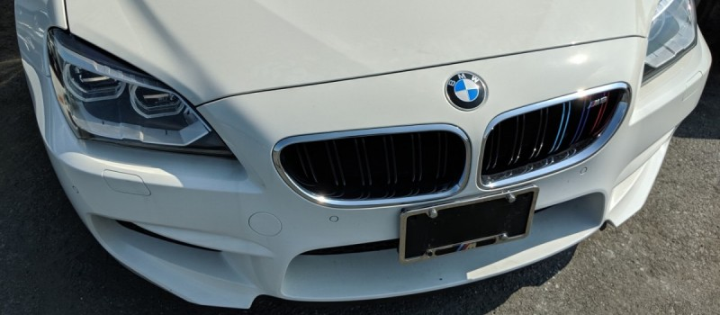 Top 21 Coolest Upgrades & Accessories for BMW