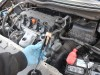 Honda DIY Posts Guides