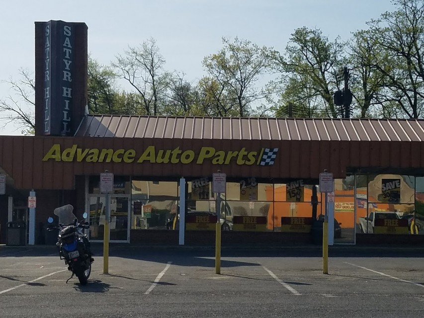 buy cheap car battery at advance auto parts