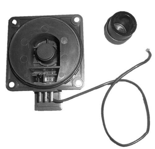 volvo Details about  TPS Contactless Throttle Position Sensor for Volvo ETM 99-02 Throttle Body